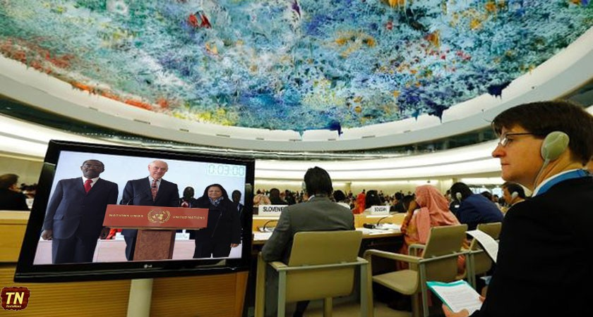 Is the UN Commission of Inquiry on Eritrea Reliable?