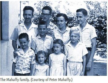 mahaffy_family