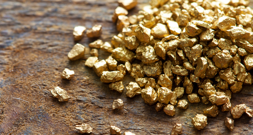 Sunridge Gold Plans Commercial Production at Debarwa by End of 2016