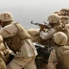 <Eritrea, Everybody&rsquo;s Favourite Enemy