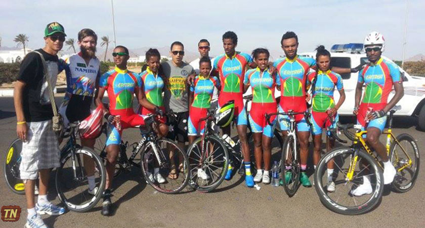 eri-riders-women