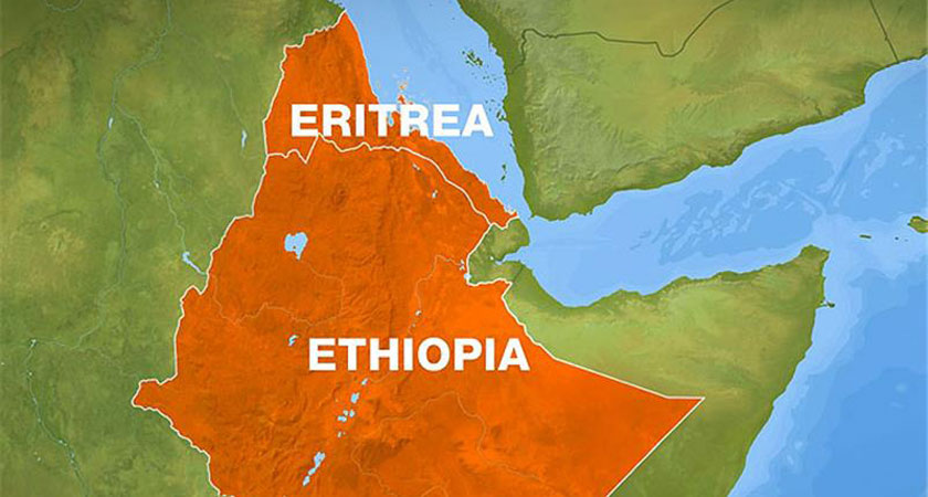 Ethiopia and Eritrea: What Will it Take to Break the Deadlock?