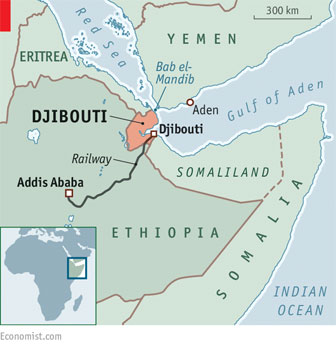 djibouti-location
