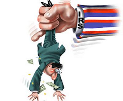 us_IRS_shakedown