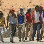 <Ethiopia&rsquo;s Increasing Outmigration Highlights Wider Economic and Security Problems