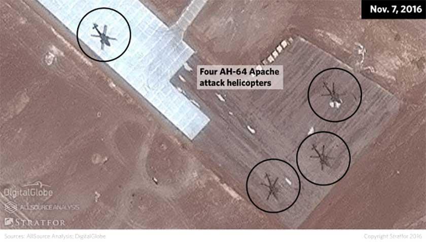 uae-assab-helicopters