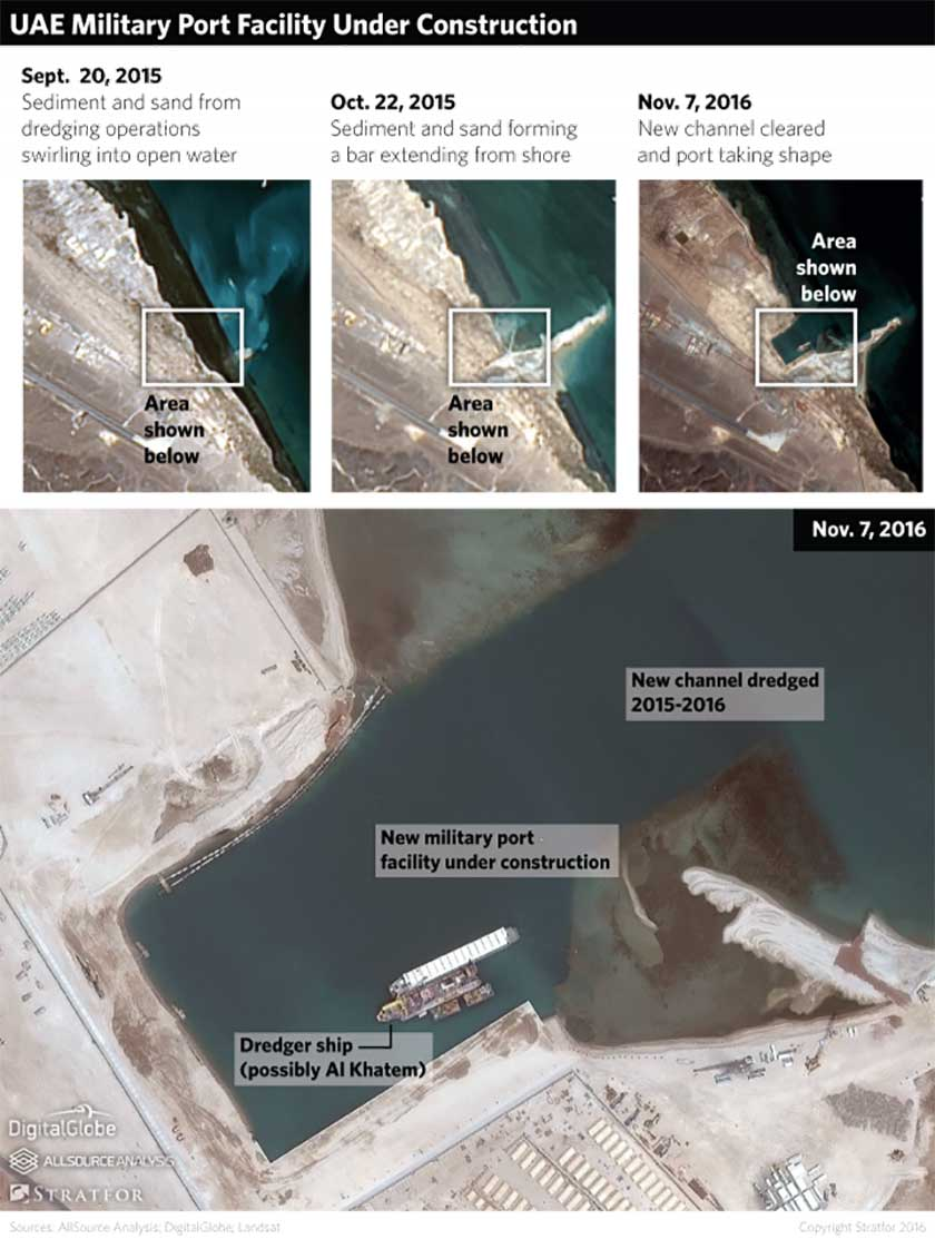 uae-assab-port-construction