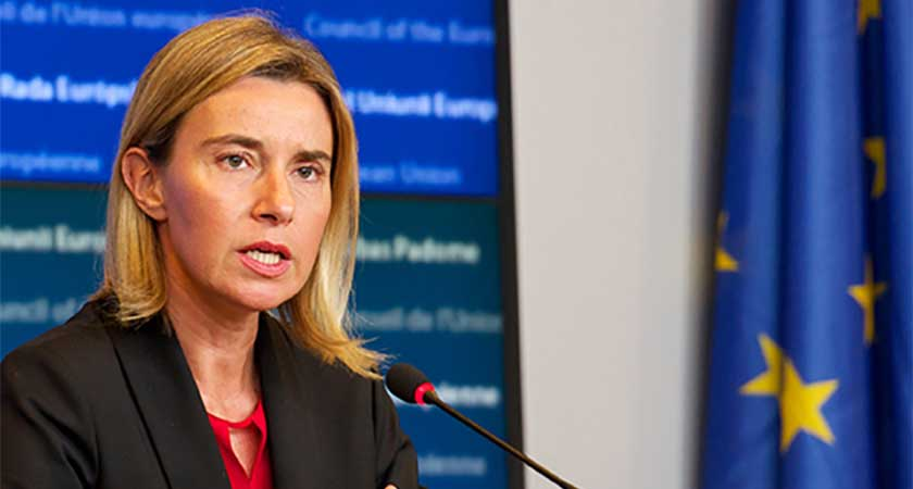 EU Declaration on the 15th Anniversary of the Eritrea-Ethiopia Boundary Commission Decision