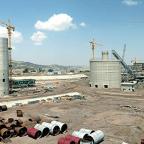 <Dangote Cement to Quit Ethiopia Over Mining Dispute