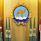 <Has the time Come for Eritrea to Join the Arab League as a Full-member?