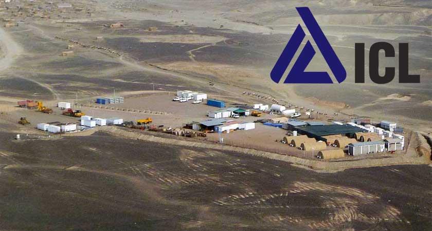 Israel Chemicals (ICL) Files $198 million Lawsuit Against Ethiopian Gov't