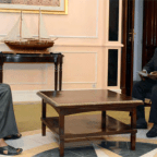 <No Preoccupation of Food Shortages this Year in Eritrea: President Isaias