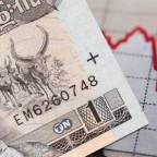 <Ethiopia&rsquo;s Hard Currency Shortage Will Last Many More Years: PM Abiy