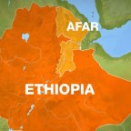 <TPLF Campaign to Dislodge ARDUF Fighters Aggravates the Security Situation