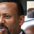 <PM Abiy to Tigray: &lsquo;You Are the Motor that Runs Ethiopia&rsquo;