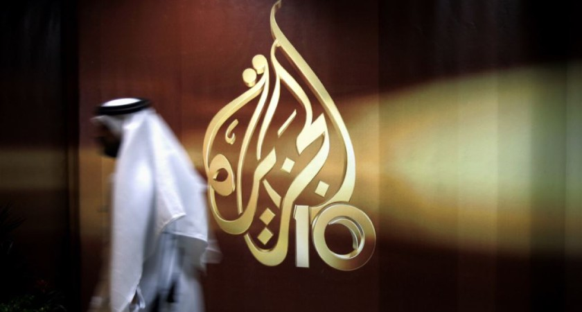 Sudan Shuts Down Al Jazeera Khartoum Bureau