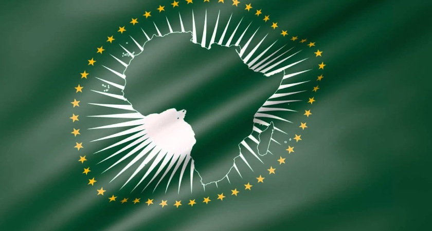 The African Union issued a security alert notice to its employees over increased number of criminal activities in Addis Ababa targeting its staff members.