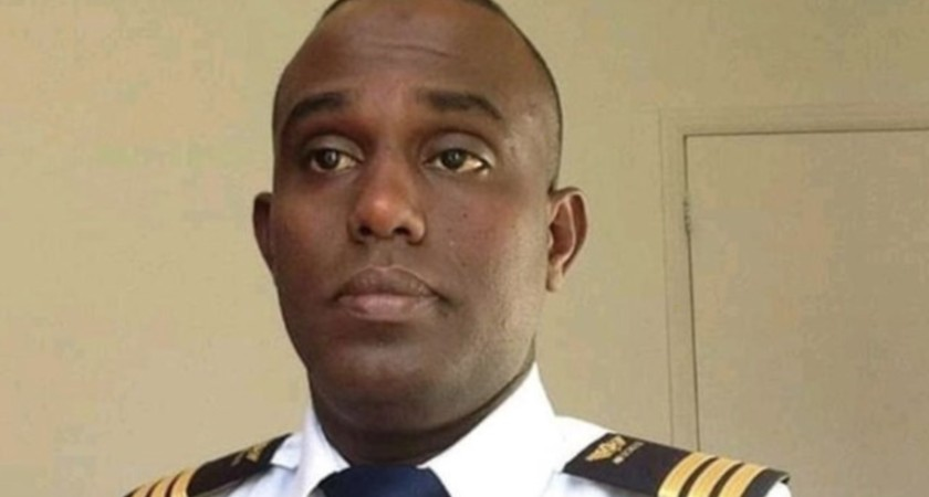 Revelations of indefinite detention and torture of an ex- air force pilot, Fouad Youssouf Ali, by the Djibouti gov't sparked protests