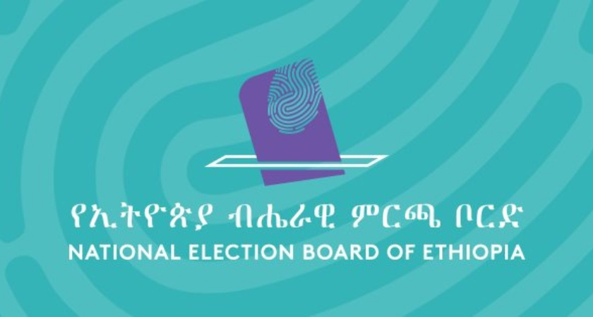 The National Electoral Board of Ethiopia rejected a plan by the Tigray region