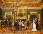 parekh-live-wedding-painting004