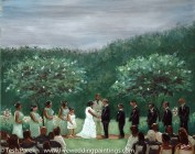 parekh-live-wedding-painting006