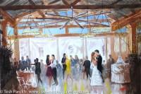 parekh-live-wedding-painting007