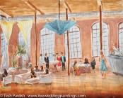 parekh-live-wedding-painting009