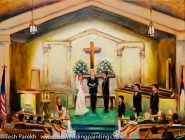 parekh-live-wedding-painting026