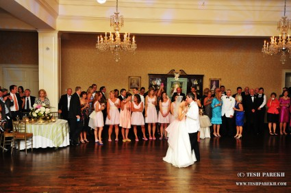 carolina-country-club-wedding-painting-1