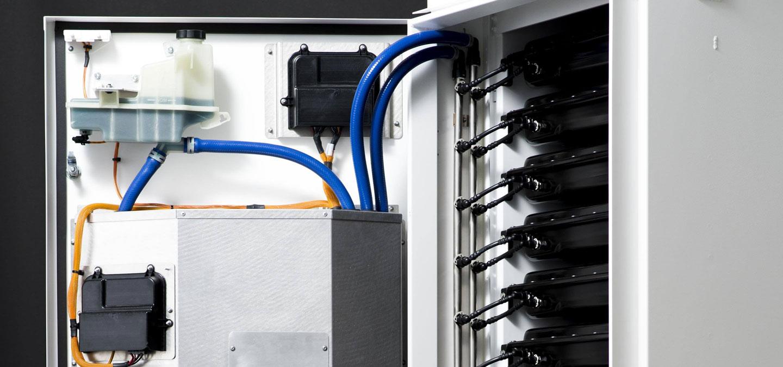 medium resolution of advanced microgrid solutions