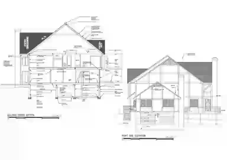 Importance of CAD Drafting Services in Construction or