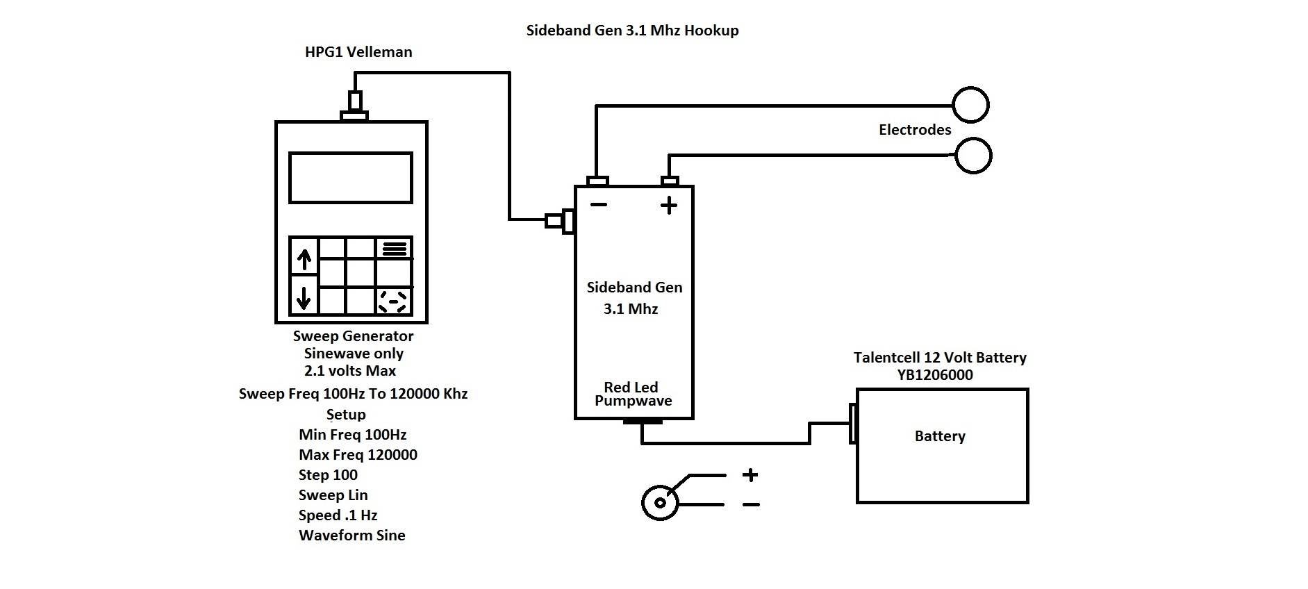generator wiring diagram and electrical schematics research the