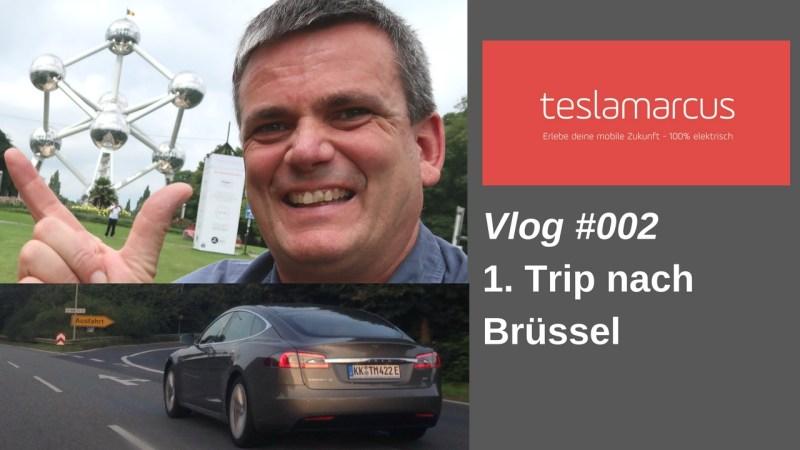002-1-trip-nach-bruessel