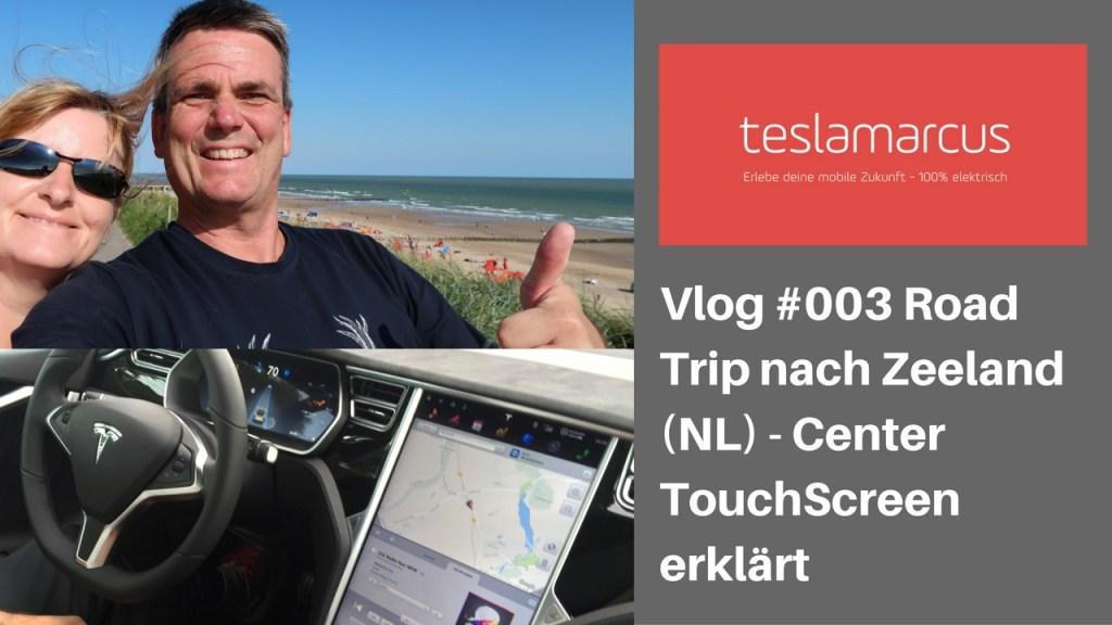003-zeeland-touchscreen