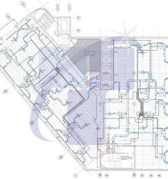architectural 3d bim modeling [ 2000 x 1473 Pixel ]