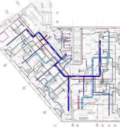 architectural bim modeling [ 2000 x 1336 Pixel ]