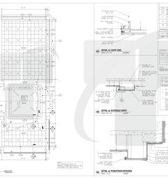 plan rcp [ 3024 x 2160 Pixel ]