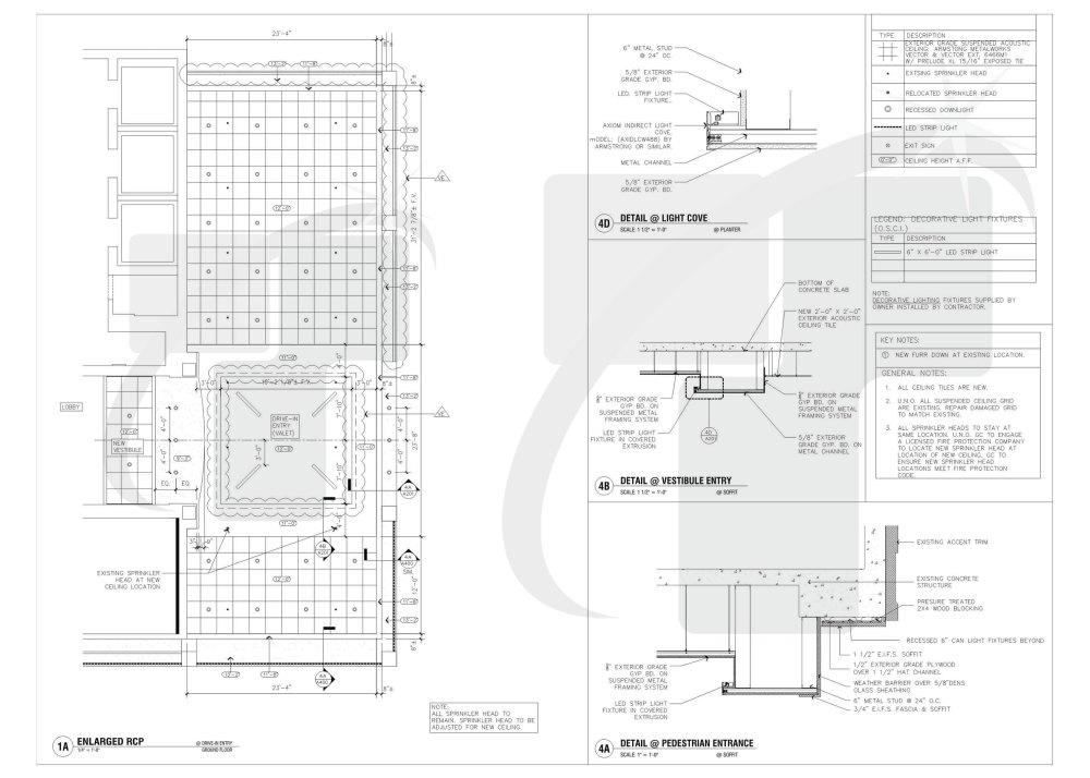 medium resolution of plan rcp