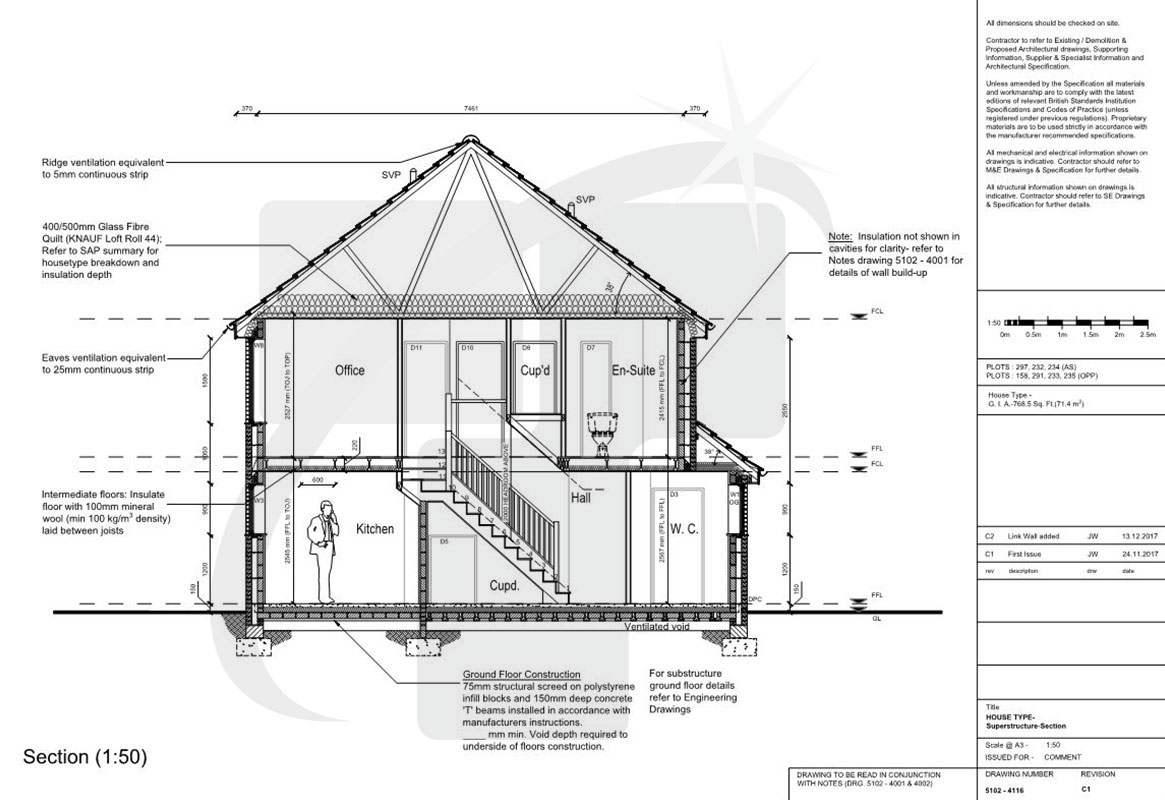 architecture section diagram ls3 ecu wiring construction drawing samples working drawings documents