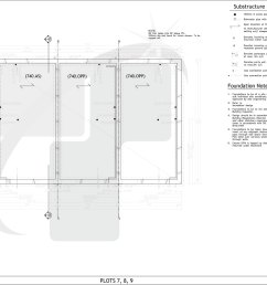hvac shop drawing comment [ 1664 x 1165 Pixel ]