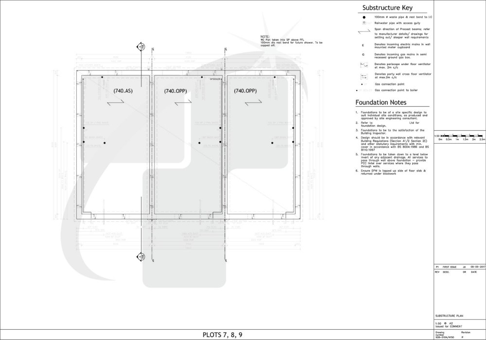 medium resolution of hvac shop drawing comment