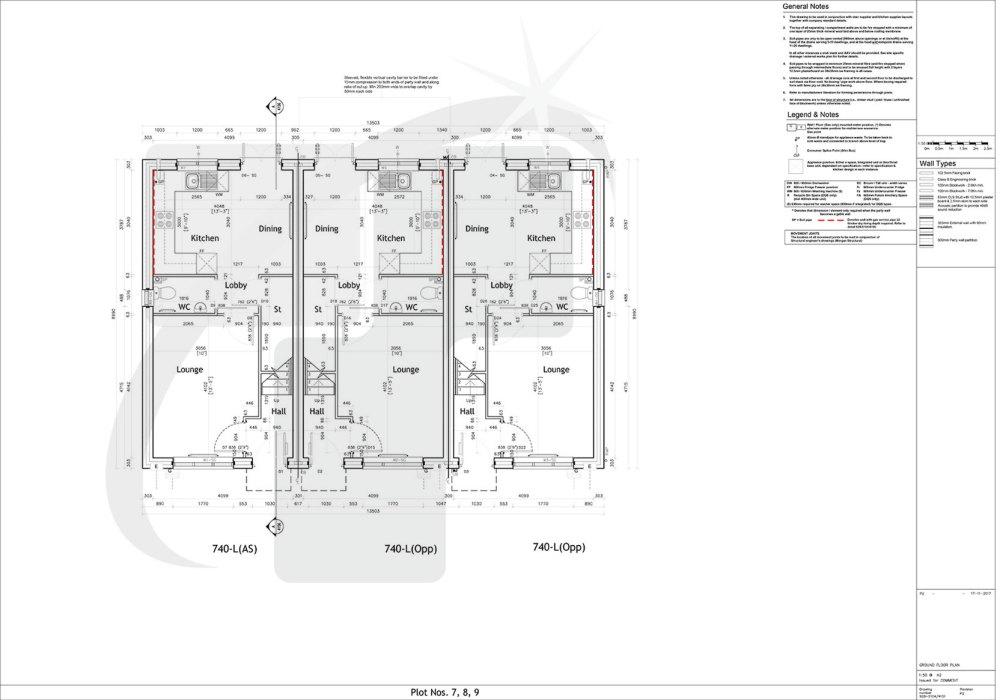 medium resolution of ground floor plan