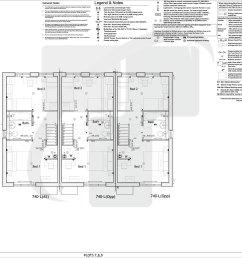 electrical floor plan uk [ 1664 x 1165 Pixel ]