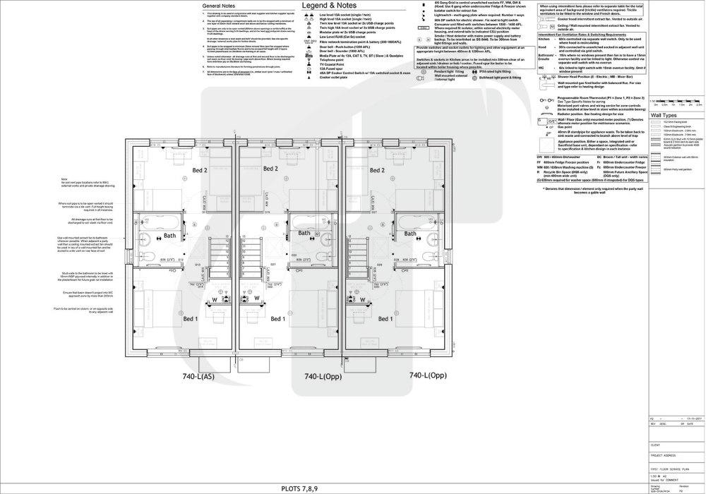 medium resolution of electrical floor plan uk