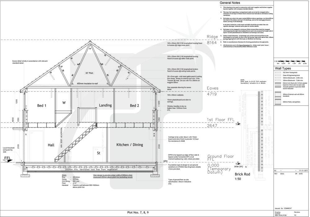medium resolution of section