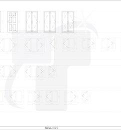 external door window schedule [ 1664 x 1165 Pixel ]