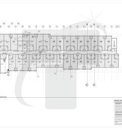 sample of electrical plan layout [ 3024 x 2160 Pixel ]