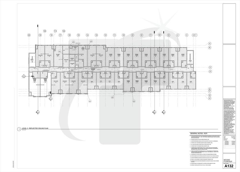 medium resolution of sample of electrical plan layout