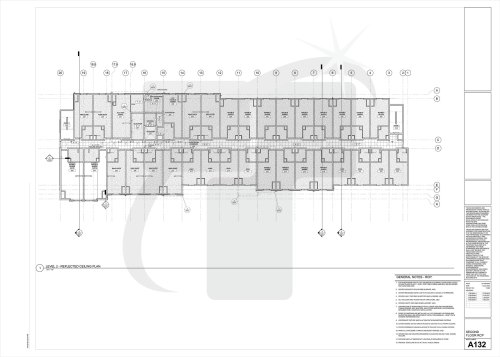 small resolution of sample of electrical plan layout
