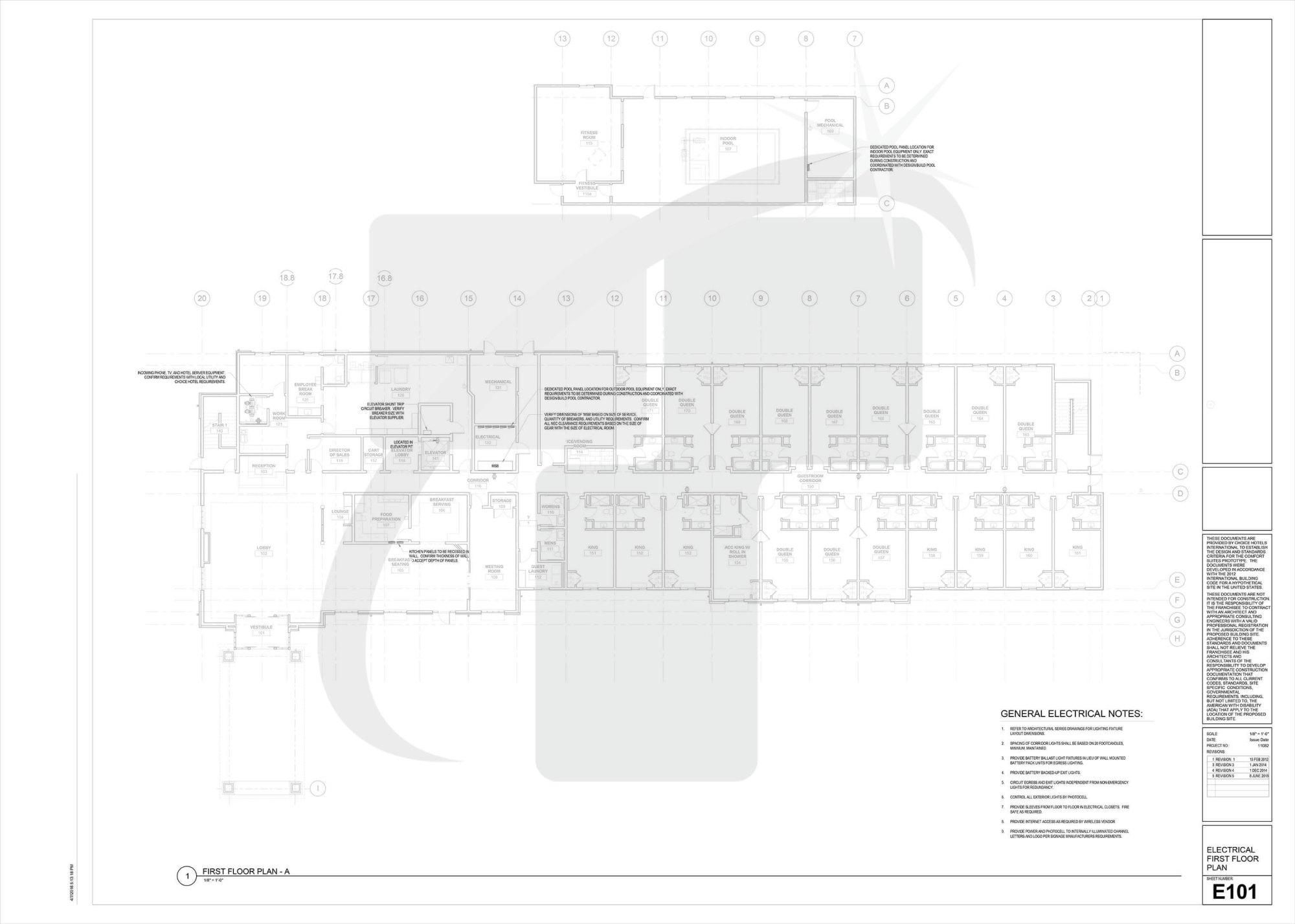 hight resolution of electrical floor plan uk